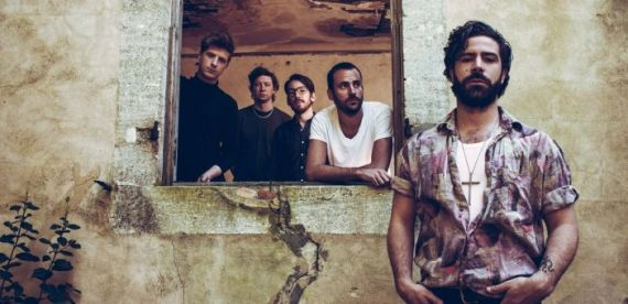25464_1_foals-announce-new-album-what-went-down_ban