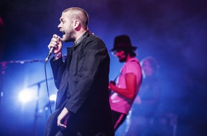 t-in-the-park-2015---kasabian-1436734301-view-0