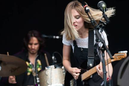 T-IN-THE-PARK-2015-WOLF-ALICE-1