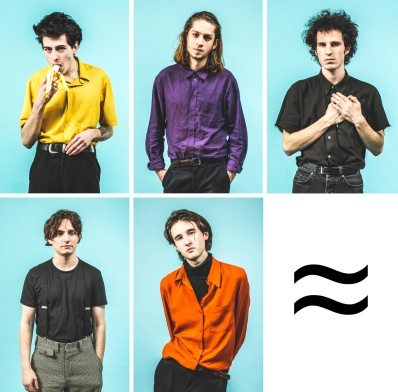 Swim-Deep-Collage_prizhn