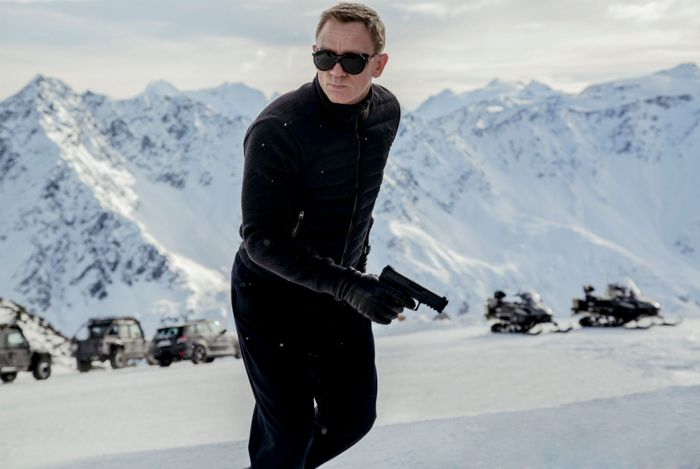 James-Bond-film-Spectre