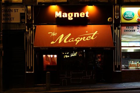 magnet18web