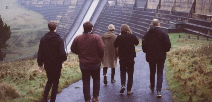 27691_1_eagulls-share-new-track-lemontrees-ahead-of-tour-and-new-album_ban