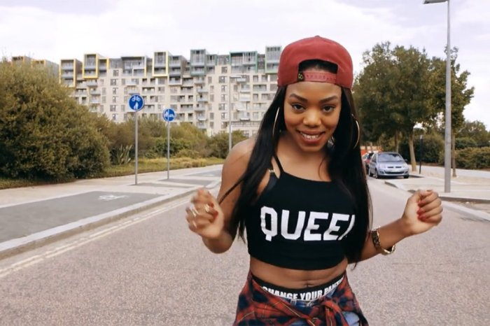 lady-leshurr-ep-4-queens-speech_article_story_large.jpg
