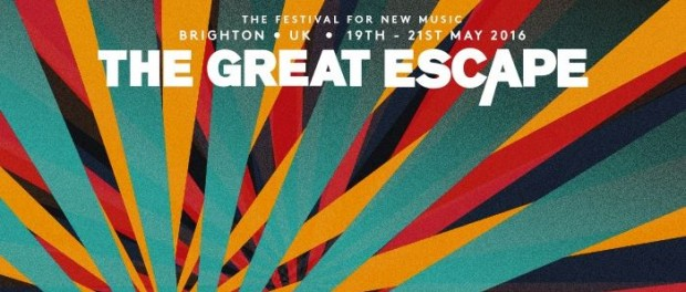the-great-escape-festival-2016-471622868-700x300-620x264.jpg