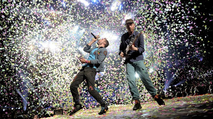 2016_COLDPLAY_GettyImages-135855776_180116.hero.jpg