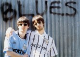oasis_manchester_city